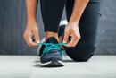The Best Aerobics Shoes for Weak Ankles
