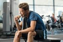 How Long After I Work Out Should I Eat?