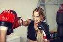 Top 10 Kickboxing Gloves