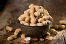 Are Peanuts Healthy for Your Heart?