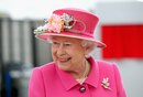 How to Eat and Drink Like the Queen of England