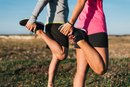 The 8 Best Stretches for Your Legs