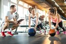 How to Compare Fitness Clubs