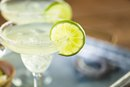 The Margarita With the Highest Calories