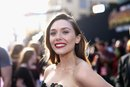 Elizabeth Olsen's reaction to 'Avengers' costume is a sign that superheroes are changing