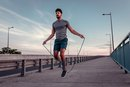 The Best Home Exercises to Increase Speed