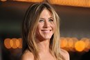 The One Thing Jennifer Aniston Does Every Day to Be Happy