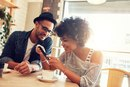 This Simple Profile Change Will Make You an Online-Dating God