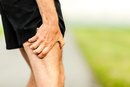 Things to Do to Heal Sore Hamstrings