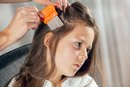 Tea Tree Oil for Treating Head Lice
