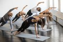 What Is a Body Balance Class?