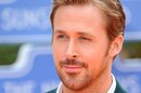 Ryan Gosling's Big Regret in Life Is Kind of Adorable