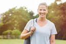 How Women Over 40 Can Lose 10 Pounds Quickly