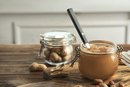 What Is the Glycemic Index of Peanut Butter?