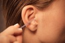Remedies for Inner Ear Itching
