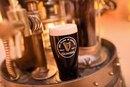 Guinness Diet