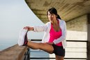 The Best Hamstring Stretching Exercises