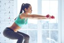 Exercises for Gluteal Muscular Atrophy