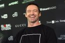 Hugh Jackman Hilariously Failing His New Year's Detox Is All of Us