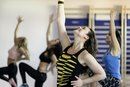 How to Be the Best Zumba Instructor