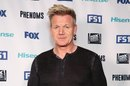 Is Gordon Ramsay going vegan? Not so fast