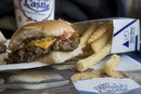 White Castle's Impossible Burger May Be Coming to a Location Near You