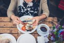 The Best Foods to Eat If You Have Acid Reflux
