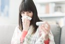 It's Not Your Imagination — the Flu Is REALLY Bad This Year