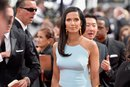 Why Padma Lakshmi Refuses to Focus on Her Weight Anymore