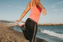 Damaging Effects of Tight Quadriceps