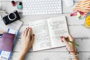 4 Types of Journaling, Plus How to Find the One That's Best for You