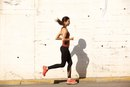 The Advantages of Stationary Jogging