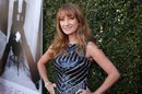 Jane Seymour Flashes Back to the 1980s With This Vintage Workout