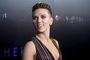 Want Scarlett Johansson's 'Avengers' physique? Go vegan and do these hardcore workouts