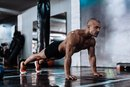 9 Ways to Maximize Your Push-Up Challenge Efforts