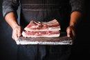 How Fattening Is Pork Belly?