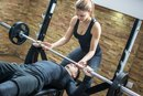 Top 10 Best Personal Trainer Certifications