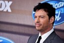 How Harry Connick Jr. saved lives by sharing his family's personal cancer story