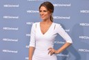 Maria Menounos Thinks She Knows What Caused Her Brain Tumor