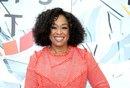 TV Mogul Shonda Rhimes' Surprising Reaction to 150-Pound Weight Loss