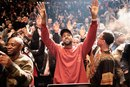 Concerns About Kanye West's Weight Fluctuations Spark Mental Health Discussion