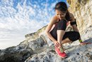 What Causes Tingling in the Legs After Exercise