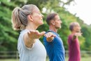 How to Start a Personal Wellness Program