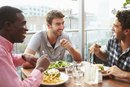 How to Reduce Estrogen in Men Through Diet