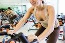 Cycling After Knee Arthroscopy
