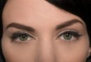 Can You Get Rid of Under-Eye Bags With Supplements?
