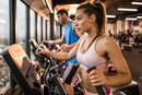 How to Lose Belly Fat With These 7 Cardio Workouts