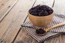 Are Raisins Good for Cholesterol?