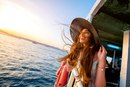 8 Incredible Ways Travel Can Transform Your Life