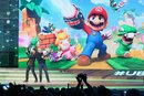A Win for Gamers! Why You Should Play Super Mario Every Day